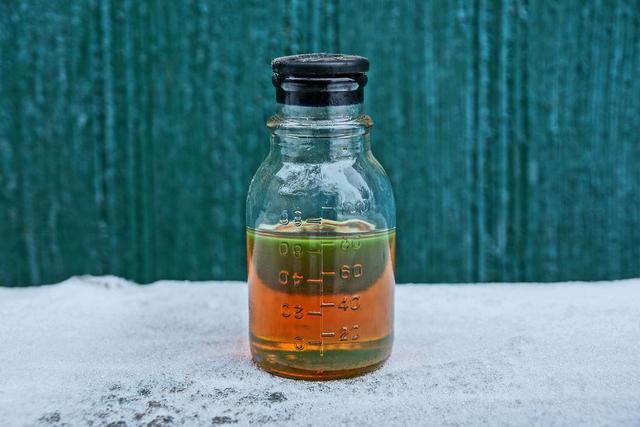 画像: コストをとるなら灯油! メンテナンス性や匂いが気になるならパラフィンオイルがおすすめ