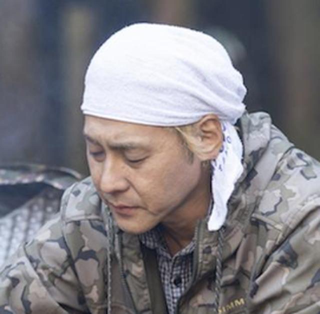 画像4: ヒロシさんの圧倒的自由なソロキャンプに憧れる!でも実は、ファミキャンにも貴重な「自由」がある