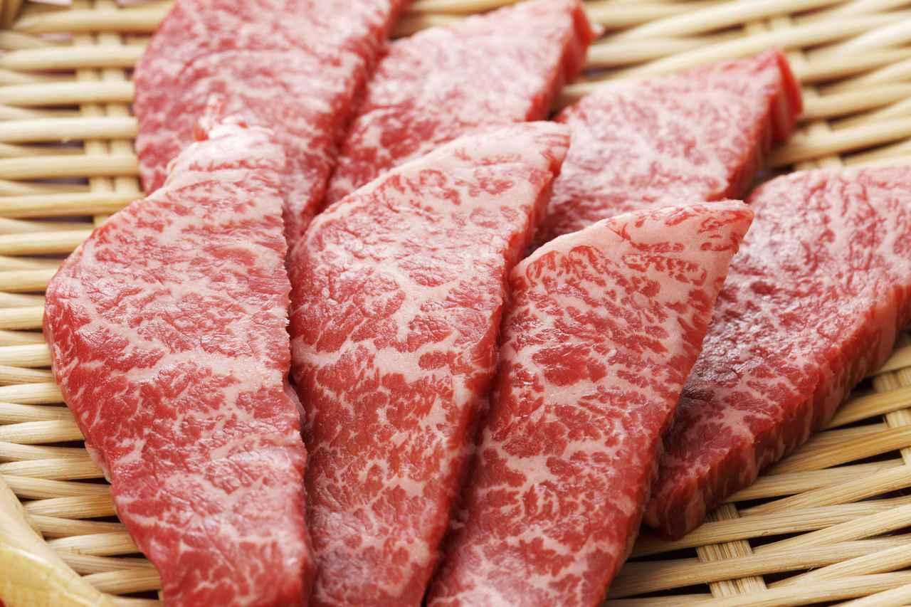 画像: ファミリーでバーベキューをするときに必要なお肉の量は?
