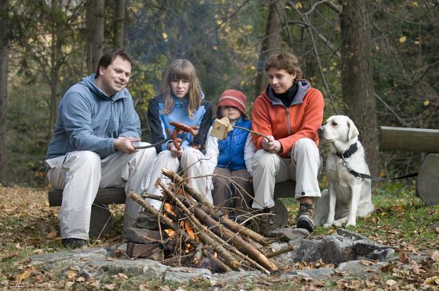 画像: 火消し壺の使い方と注意点