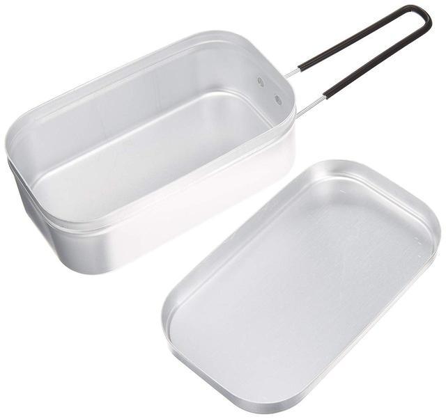 画像: キャンプ飯はメスティンで! おいしく簡単レシピ3選 - ハピキャン(HAPPY CAMPER)