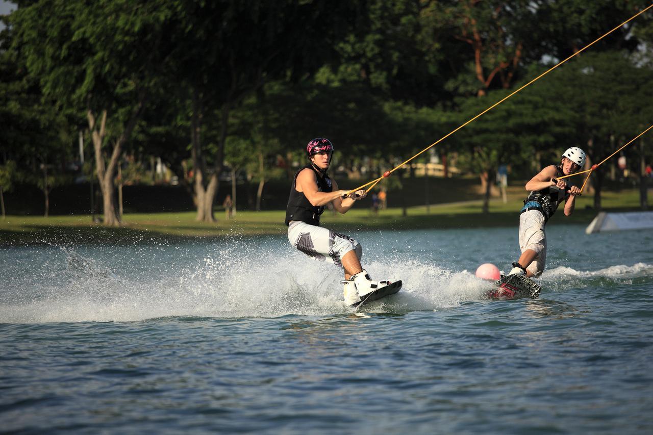 画像2: 引用元:www.nparks.gov.sg