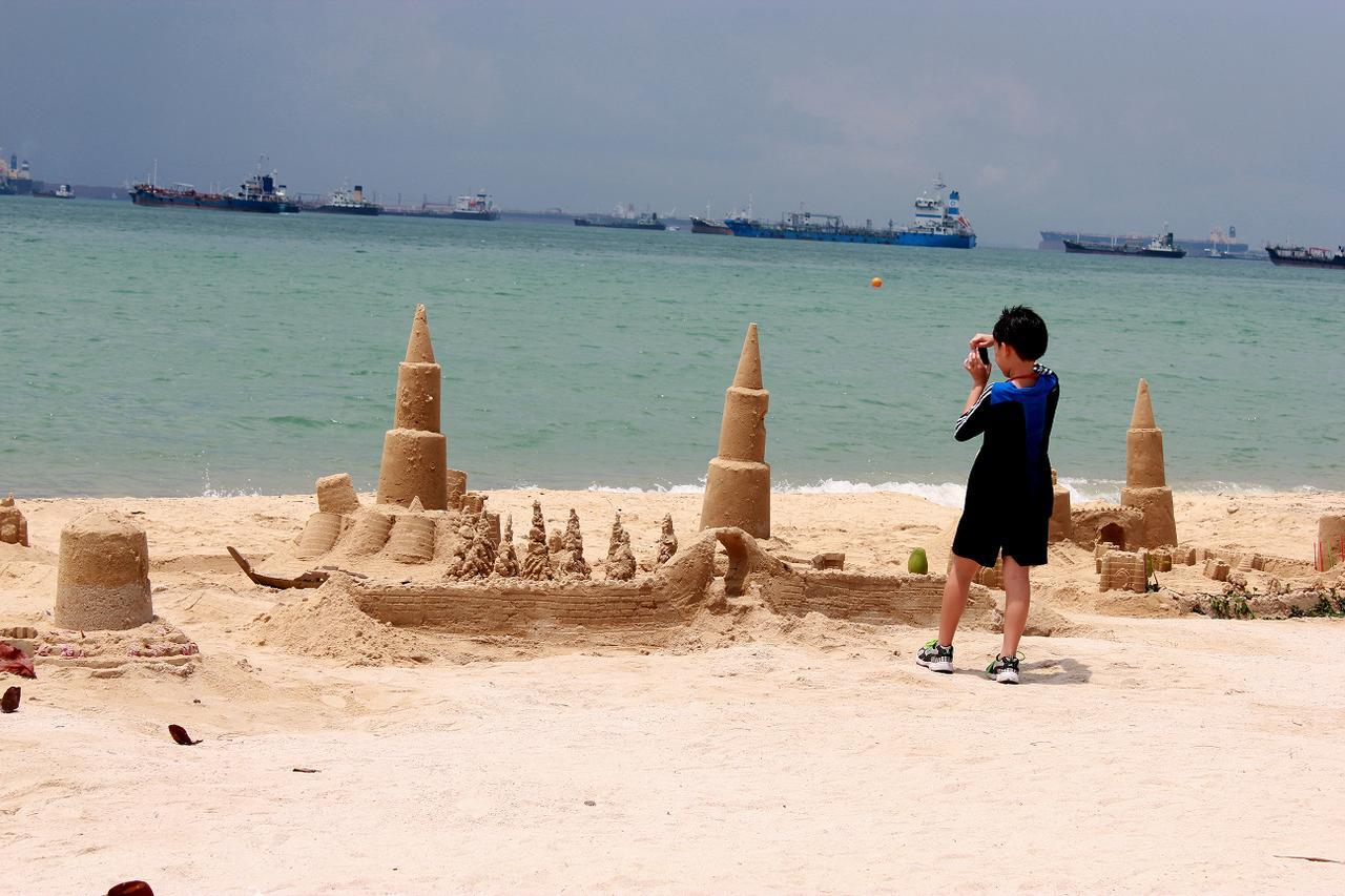 画像1: 引用元:www.nparks.gov.sg