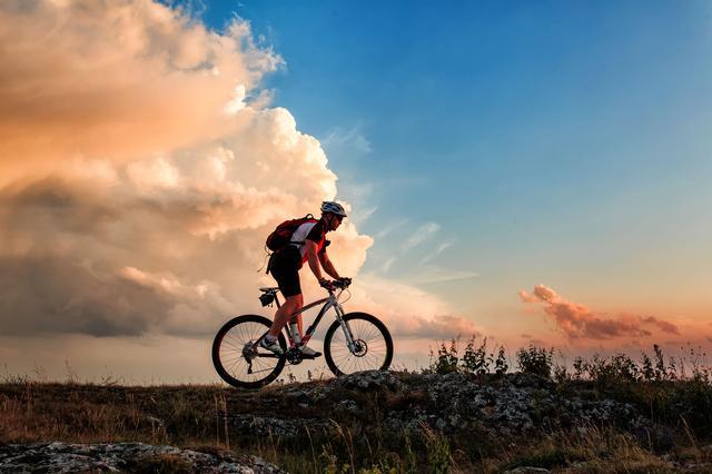 画像: マウンテンバイクでトレイルライドに挑戦! 初心者は、購入前にレンタルで試してみよう