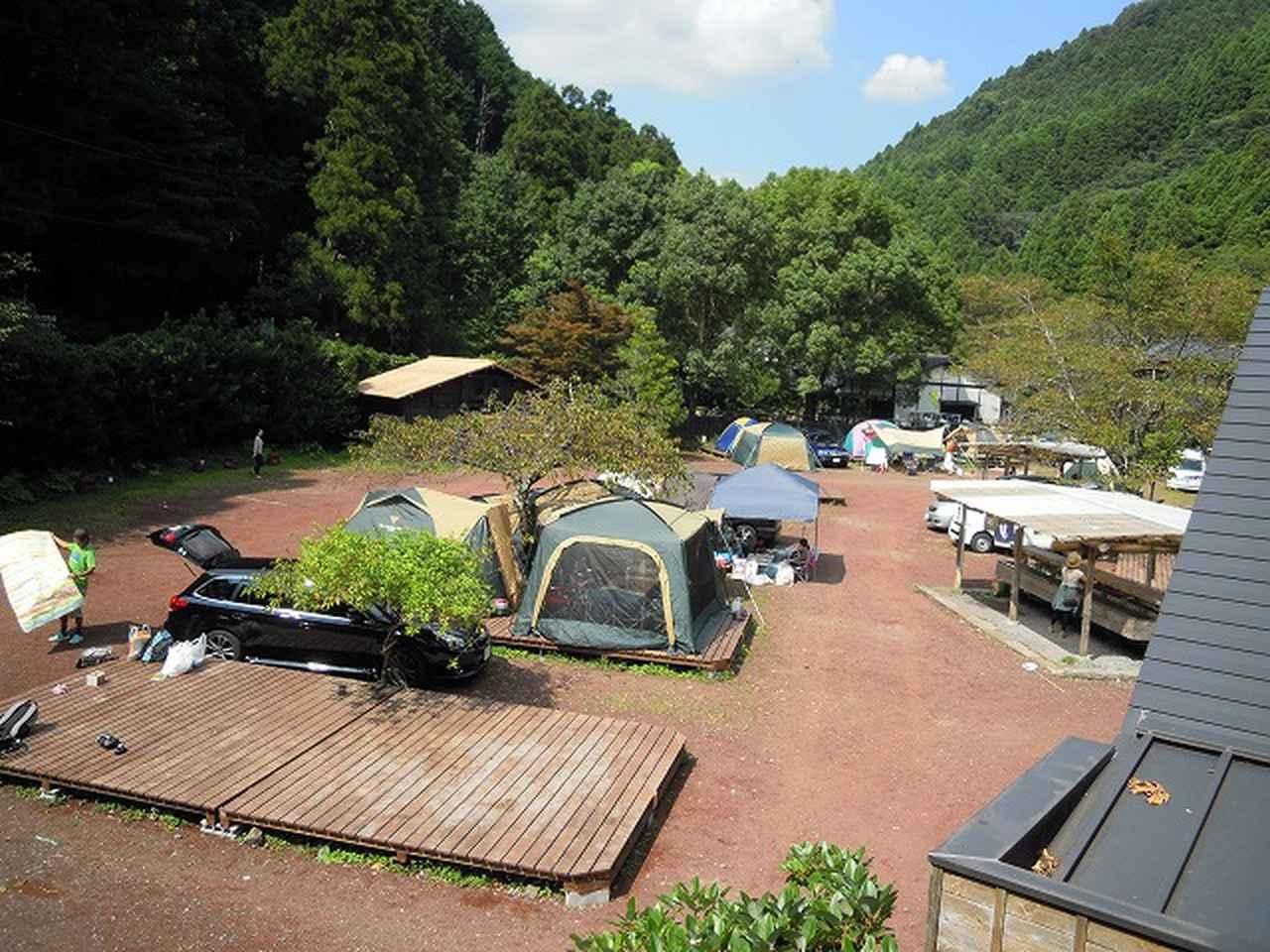 画像1: www.nanatakiauto.com