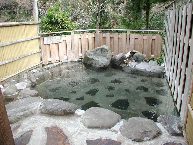 画像3: www.nanatakiauto.com