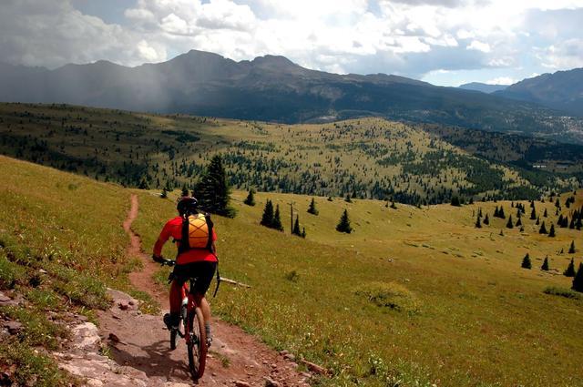 画像: 予算とスペックのバランスが取れた自転車か