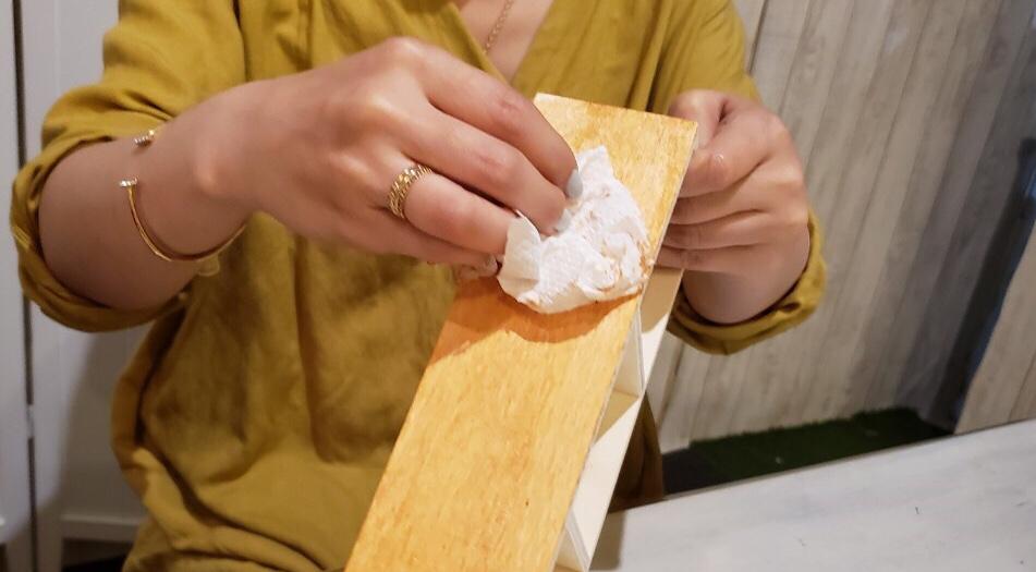画像12: 筆者撮影 hamada-ayano.com