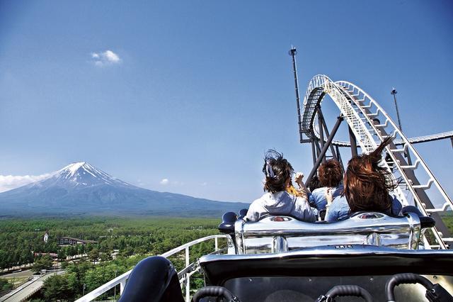 画像2: www.fujiq.jp