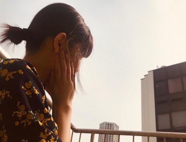 画像: 第1回 妄想女子キャンプ~金欠女子が豪華海外キャンプに行く方法!【準備編】 - ハピキャン(HAPPY CAMPER)