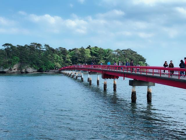 画像: コテージ泊で荷物少なく、キャンプ気分! 宮城県の仙台・松島・三陸など身軽に観光も楽しもう!