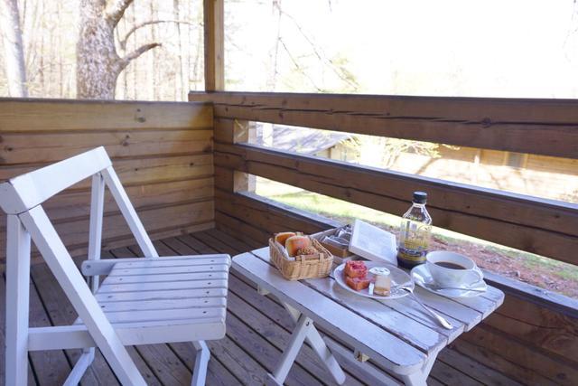 画像: 宮城県のキャンプ場にコテージ泊して自然味わおう 仙台・松島・三陸・蔵王・鳴子を観光して宮城を満喫