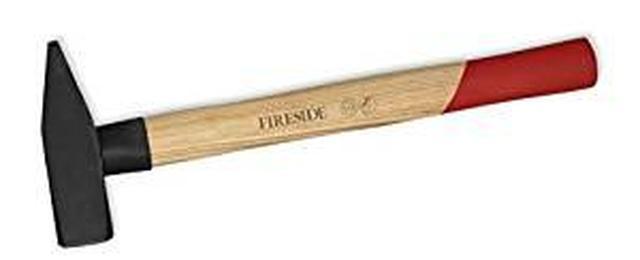画像: Amazon   ファイヤーサイド(FIRESIDE) Fireside Striker 1000 ファイヤーサイドストライカー1000 71110 firs-032   FIRESIDE(ファイヤーサイド)   ハンマー