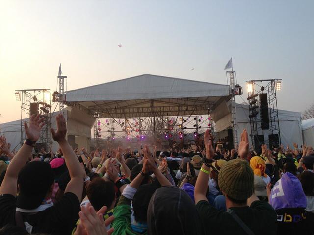 画像3: snapmart.jp ※写真はイメージ