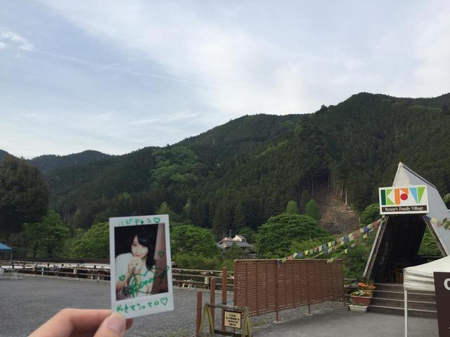 画像: 第2回チェキキャン! 自然の宝庫、魅力のケニーズキャンプ場(埼玉)に迫る。 - ハピキャン(HAPPY CAMPER)