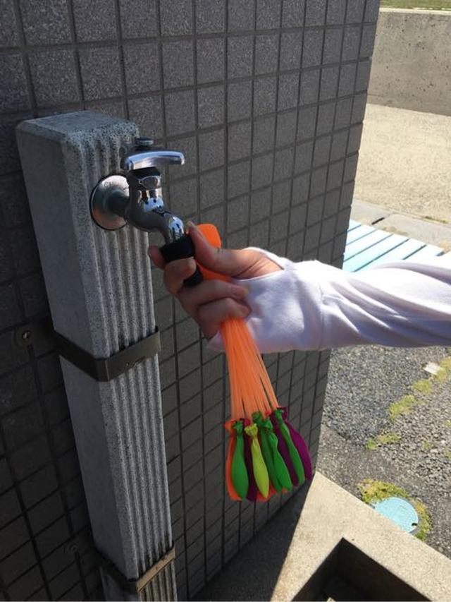 画像11: 筆者撮影 hamada-ayano.com