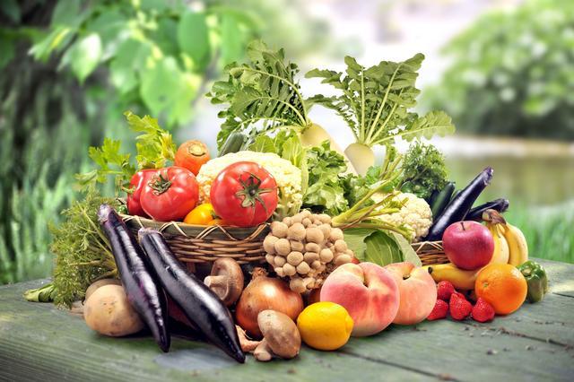 画像: 北海道の野菜を採って食べて育ち方も学べる! 子どもと一緒に収穫体験を楽しもう