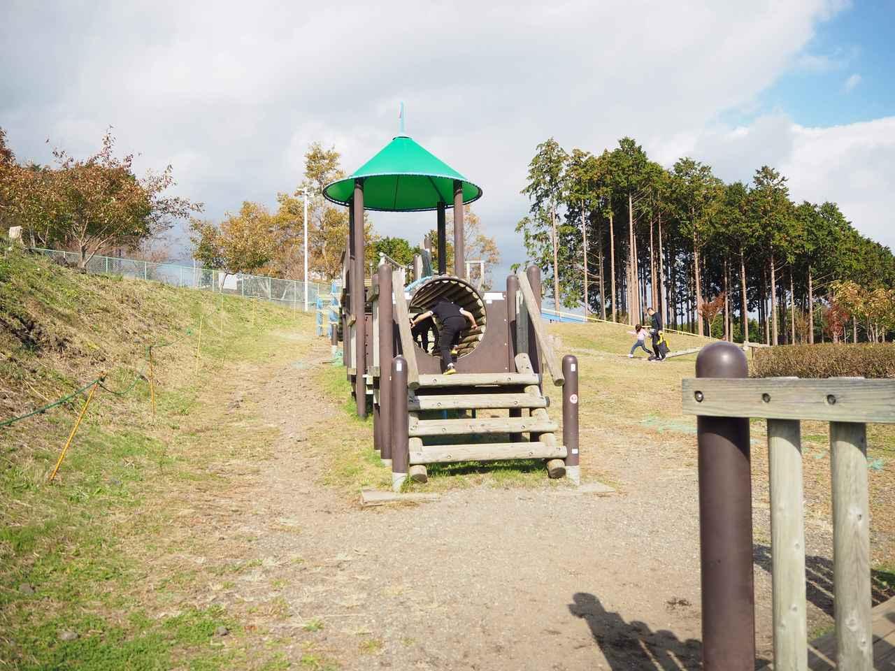 画像: 【失敗しないキャンプ場選び】ファミリーキャンプでチェックする6つのポイント - ハピキャン(HAPPY CAMPER)