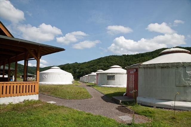 画像: www.kankou-ena.jp