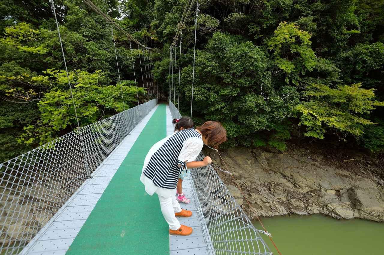画像: 【6歳〜小学生】 子供一人で行ったら危険な場所をチェック!