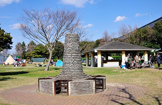 画像: www.tptc.co.jp
