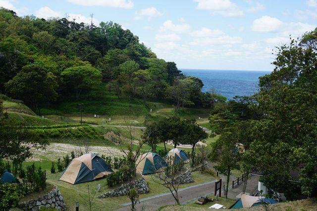 画像: www.qkamura.or.jp