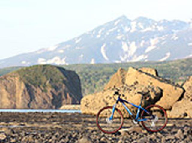 画像: 日本マウンテンバイクガイド協会 ツアー主催者リスト