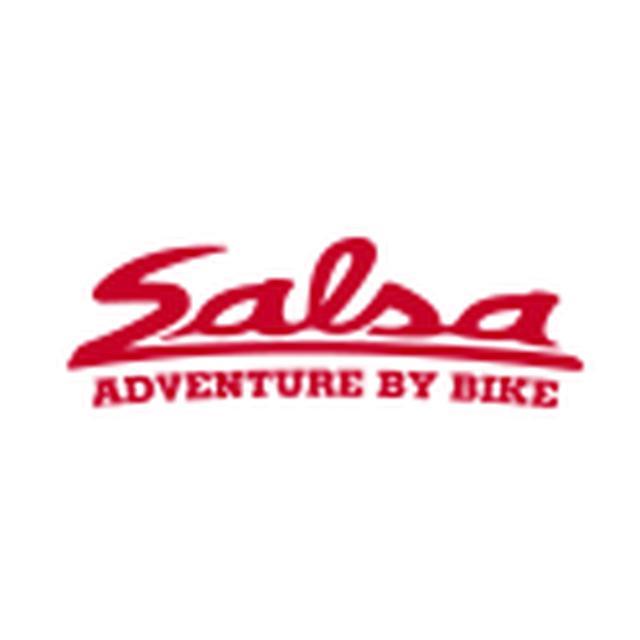 画像: SALSA CYCLES|モトクロスインターナショナル
