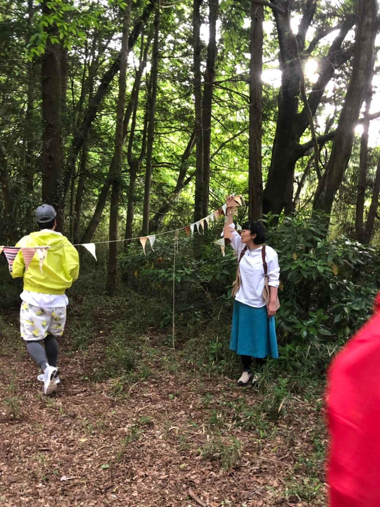 Images : 9番目の画像 - おぎやはぎのハピキャン「映えキャンプ」写真集 - ハピキャン(HAPPY CAMPER)