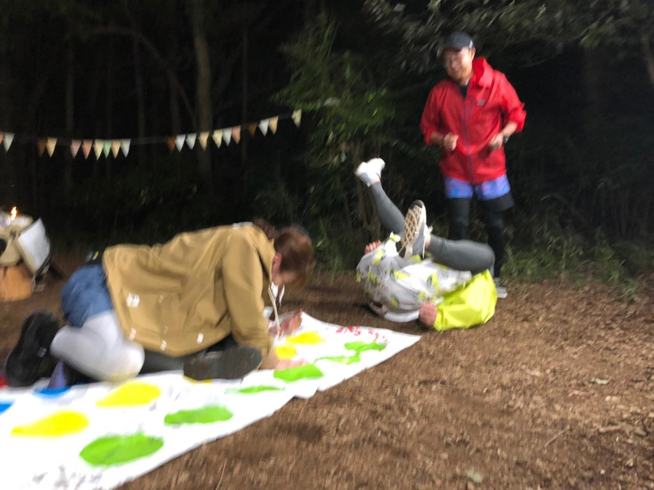 Images : 10番目の画像 - おぎやはぎのハピキャン「映えキャンプ」写真集 - ハピキャン|キャンプ・アウトドア情報メディア