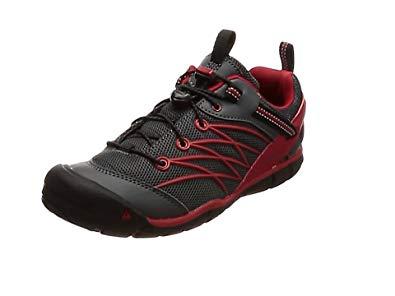 画像: Amazon | [キーン] キッズシューズ 子供靴 CHANDLER CNX(2019年モデル) | 運動靴・スニーカー