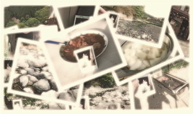 画像: チェキキャン!アイドルヲタクの初めてのキャンプ!〜準備編〜 - ハピキャン(HAPPY CAMPER)