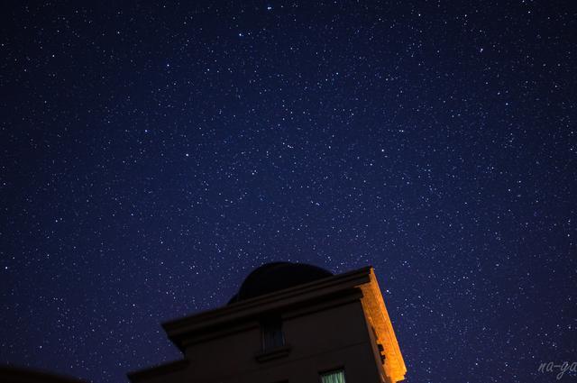 画像: 2.西はりま天文台(兵庫県)