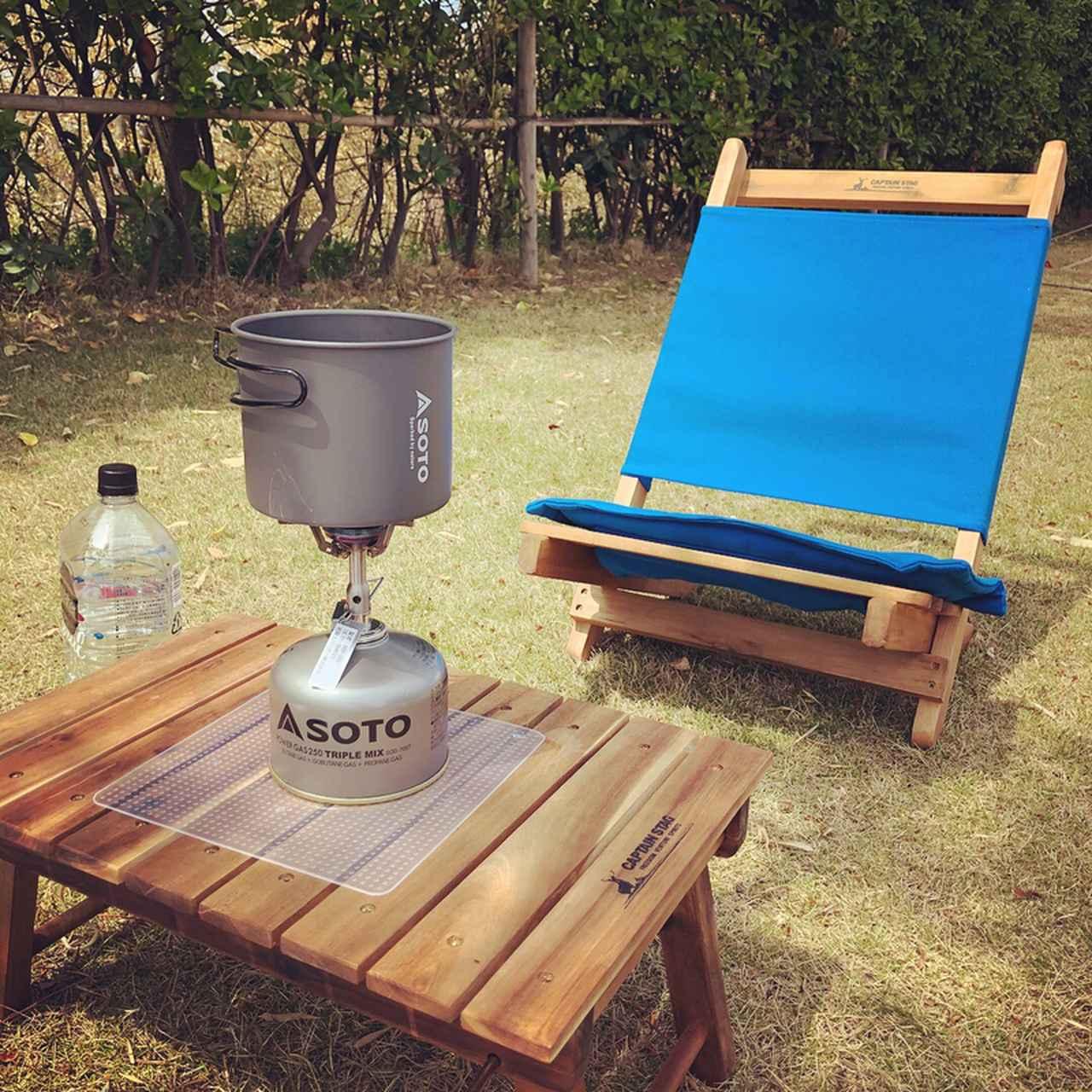 画像: コッヘルはアウトドア用の小型調理器具 炊飯や燻製など、幅広い料理に対応