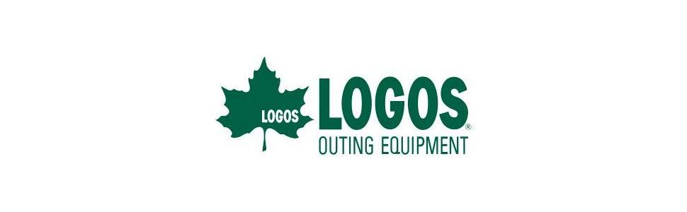 画像: Amazon   ロゴス(LOGOS) バーベキュー ポータブル 火消し壺 エコ 消し炭の再利用可能   ロゴス(LOGOS)   トーチ・火起こし