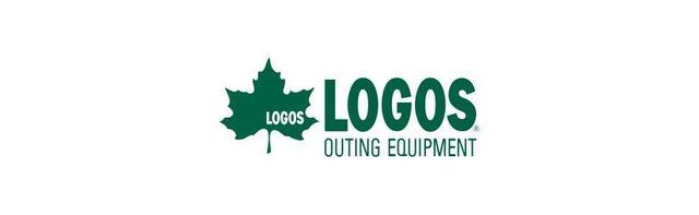 画像: Amazon | ロゴス(LOGOS) バーベキュー ポータブル 火消し壺 エコ 消し炭の再利用可能 | ロゴス(LOGOS) | トーチ・火起こし