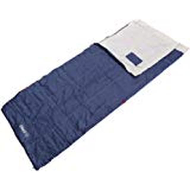 画像: Amazon | イスカ(ISUKA) 寝袋 パトロール600 ロイヤル [最低使用温度2度] | ISUKA(イスカ) | 寝袋・シュラフ
