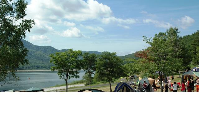 画像: www.town.minamifurano.hokkaido.jp