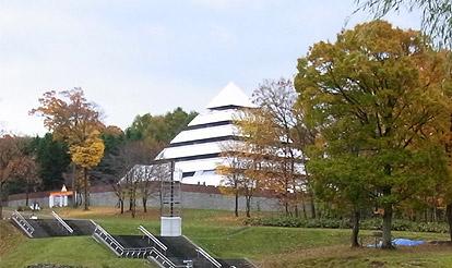 画像: www.hokkaidoukodomonokuni.or.jp
