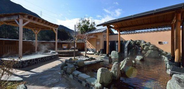画像: toueionsen.com