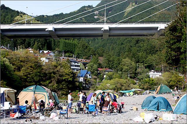 画像: www.okutamas.co.jp