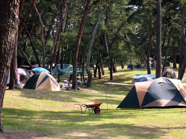 画像: www.oarai-camp-jo.com