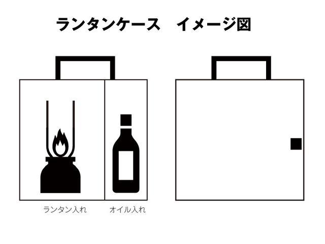 画像1: 筆者作成イラスト hamada-ayano.com