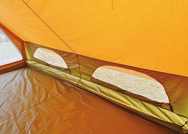 画像3: 画像出典:tent-Mark Designs www.tent-mark.com