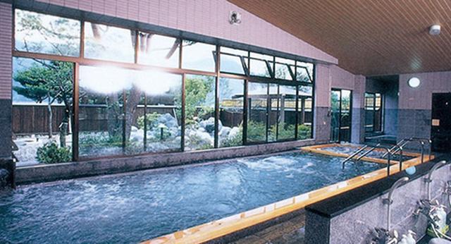 画像: いずみの湯 | HAMAYOUリゾート 総合サイト