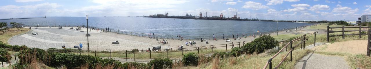 画像: www.city.kawasaki.jp