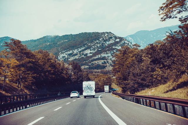 画像: ③自宅から距離が近い場所を選ぶ! 現地での時間を有効活用