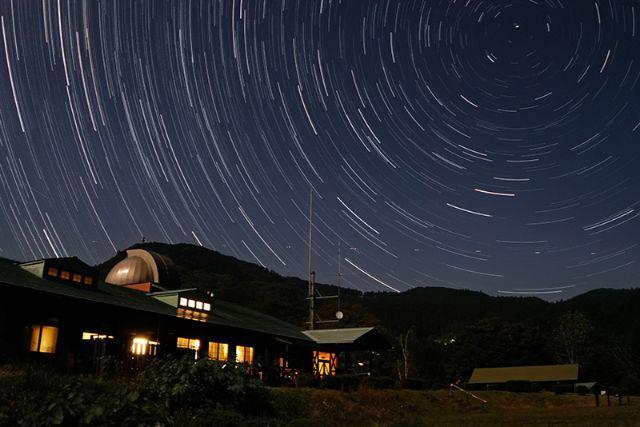 画像: スターフォーレスト御園(東栄町)提供写真 www.toeinavi.jp