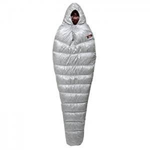 画像: Amazon   (ナンガ)NANGA ミニマリズム 250   Nanga(ナンガ)   寝袋・シュラフ