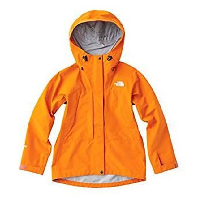 画像: Amazon | [ザ・ノース・フェイス] オールマウンテンジャケット All Mountain Jacket レディース | アウトドア コート・ジャケット 通販